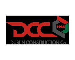 Dublin Construction Co.