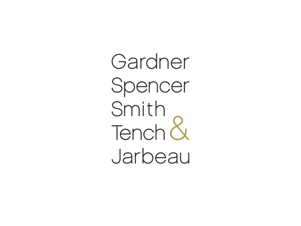 Gardner Spencer Smith Tench & Jarbeau