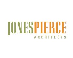 Jones Pierce Architects