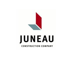 Juneau Construction