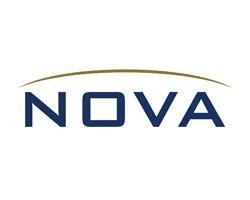 Nova Engineering & Environmental