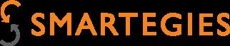 Smartegies_Glassdoor_500px