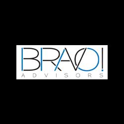 Bravo! Advisors