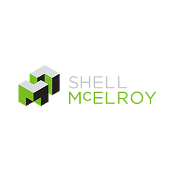 Shell McElroy