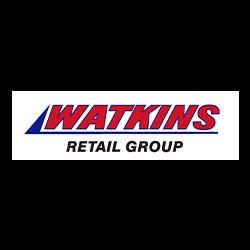 Watkins Retail Group